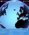 دانلود بازی شبیه ساز موشک جنگی Missile War Simulator v1.0.8 اندروید + تریلر