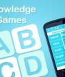 دانلود بازی مهارت های فکری Mind Games Pro v3.3.5 اندروید