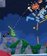 دانلود Angry Birds Friends 9.6.0 بازی پرندگان خشمگین: دوستان اندروید