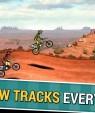 دانلود بازی مهارت های موتور سوار دیوانه Mad Skills Motocross 2 v2.26.3488 اندروید