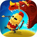 دانلود بازی تپه اژدها Dragon Hills v1.2.8 اندروید – همراه نسخه مود + تریلر