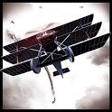 دانلود بازی آکادمی قهرمان ها : پرواز سیاه Ace Academy: Black Flight v1.2.13 اندروید