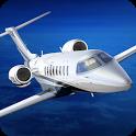 دانلود بازی شبیه ساز پرواز واقعی Aerofly 2 Flight Simulator v2.3.19 اندروید – همراه دیتا + مود + تریلر