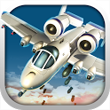 دانلود بازی نبرد نیروی هوایی Airforce Strike v1.1.2 اندروید + تریلر