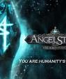 دانلود بازی سنگ فرشته Angel Stone v5.3.0 اندروید - همراه تریلر