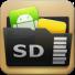 دانلود AppMgr Pro III 4.39 برنامه انتقال نرم افزارها به کارت حافظه اندروید