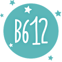 دانلود برنامه B612 – Selfiegenic Camera 9.8.8 تصاویر سلفی اندروید