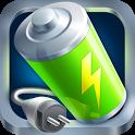 دانلود Battery Doctor (Power Saver) 6.25 برنامه دکتر باتری اندروید