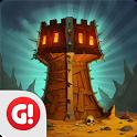 دانلود بازی نبرد برج ها Battle Towers v2.9.9 اندروید