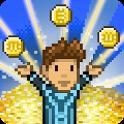 دانلود بازی میلیاردر Bitcoin Billionaire v4.2 اندروید