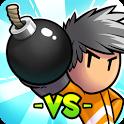 دانلود بازی بمباران دوستان Bomber Friends v3.48 اندروید – همراه تریلر