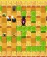 دانلود بازی بمباران دوستان Bomber Friends v4.16 اندروید