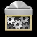 دانلود نرم افزار بیزی باکس BusyBox Pro v55 اندروید