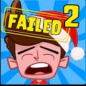 دانلود بازی تام متقلب Cheating Tom v1.2.4 اندروید – همراه نسخه مود