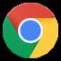 دانلود Google Chrome Browser v83.0.4103.96 مرورگر گوگل کروم اندروید