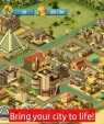 دانلود City Island 4: Sim Tycoon (HD) 2.4.1 بازی شهر سرمایه گذاری اندروید + مود
