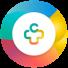دانلود Contacts + Pro 5.110.106 برنامه مدیریت مخاطبین اندروید
