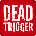 دانلود بازی ماشه مرده DEAD TRIGGER v1.9.5 اندروید – همراه دیتا + مود + تریلر