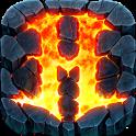 دانلود بازی میراث قهرمانان Deck Heroes: Legacy v12.5.0 اندروید