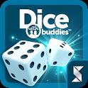 دانلود بازی پرتاب تاس Dice With Buddies v4.30.6 اندروید – همراه تریلر