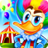 دانلود بازی اردک دیسکو Disco Ducks v1.39.6 اندروید – همراه نسخه مود + تریلر