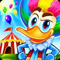 دانلود بازی اردک دیسکو Disco Ducks v1.56.2 اندروید – همراه نسخه مود + تریلر