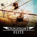 دانلود بازی نابودی نخبگان Dogfight Elite v1.0.73 اندروید – همراه تریلر