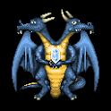 دانلود بازی سرنوشت رستاخیز Doom & Destiny Advanced v1.8.5.0 اندروید – همراه تریلر
