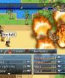 دانلود بازی سرنوشت رستاخیز Doom & Destiny Advanced v1.8.5.0 اندروید - همراه تریلر