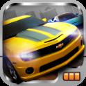 دانلود Drag Racing 1.7.81 بازی مسابقه شتاب اندروید + مود