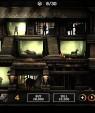 دانلود بازی فارکرای 4 - Far Cry 4 Arena Master v1.0.7 اندروید + مود
