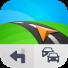 دانلود GPS Navigation & Maps Sygic 17.3.11 برنامه مسیریابی سایجیک اندروید + دیتا + نقشه ایران