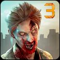 دانلود بازی قاتل زامبی ها Gun Master 3: Zombie Slayer v1.0 اندروید