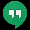 دانلود Hangouts 2021.05.02.373237828 برنامه مسنجر گوگل میت اندروید