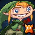 دانلود بازی لوت قهرمان Heroes of Loot v3.2.0 اندروید – همراه تریلر