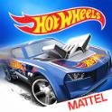 دانلود بازی مسابقات نهایی Hot Wheels Showdown v1.2.10 اندروید – مود شده