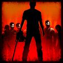 دانلود بازی به سوی مرگ Into the Dead v2.5.6 اندروید – همراه نسخه مود + تریلر