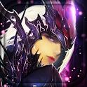 دانلود بازی شوالیه های آهن Iron Knights v1.7.3 اندروید + تریلر