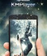 دانلود KMPlayer (Play,HD,Video) 41.02.261 برنامه کم پلیر اندروید