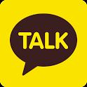 دانلود KakaoTalk: Free Calls & Text 8.0.0 برنامه مسنجر کاکائوتاک اندروید