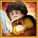 دانلود بازی لگو: ارباب حلقه ها LEGO The Lord of the Rings v1.05.1.440 اندروید – همراه دیتا + مود