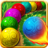 دانلود بازی افسانه سنگ مرمر Marble Legend v6.9.3163 اندروید