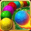 دانلود بازی افسانه سنگ مرمر Marble Legend v6.5.3035 اندروید