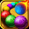 دانلود بازی فراموشی سنگ مرمر Marble Lost v1.3.069 اندروید + مود