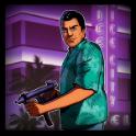 دانلود بازی بازی جرم و جنایت در میامی Miami crime simulator 1.7 اندروید+ تریلر