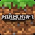 دانلود Minecraft: Pocket Edition 1.16.210.55 بازی ماینکرافت اندروید