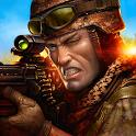 دانلود بازی اعتصاب موبایل Mobile Strike v3.30.4.207 اندروید – همراه تریلر