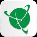 دانلود Navitel Navigator GPS & Maps 9.9.2 برنامه مسیریابی نویتل اندروید + دیتا + نقشه ایران