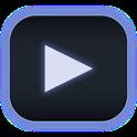 دانلود Neutron Music Player 1.98.1 برنامه موزیک پلیر نوترون اندروید