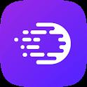 دانلود نرم افزار دسترسی سریع به برنامه و بازی Omni Swipe v2.33 اندروید